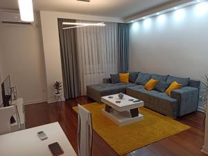 Apartman Jasna