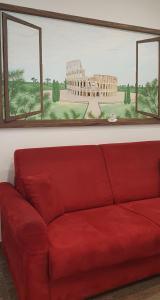 Via Palestro 56 Apartment - abcRoma.com