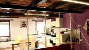 Aris Apartment - AbcAlberghi.com