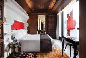 Mira Moon Hotel (23 of 28)