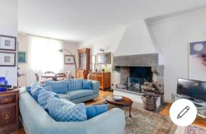 Casa Destra di Porto - AbcAlberghi.com