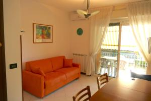 Casa Olga a Vallecrosia - CITRA 008063-LT-0054 - AbcAlberghi.com