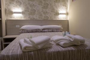 Beatus Viator Guest House - abcRoma.com