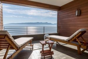 Villarrica Park Lake by Enjoy - Hotel - Pucon