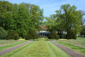 Landgoed Ehzerwold, Szállodák  Almen - big - 29