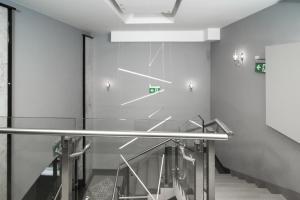 Apartamenty Limanowskiego 3