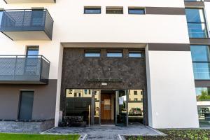 Apartamenty Biłgoraj