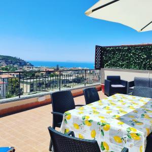 Casa Fontana - AbcAlberghi.com