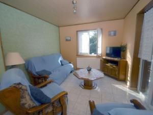 Maison De Vacances Dabo 2