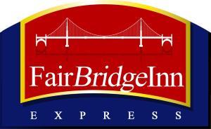 FairBridge Inn Express North Lima