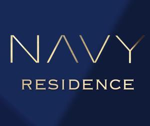 Apartament Navy Residence