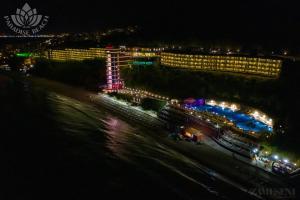 Paradise Beach Hotel - Все включено, Свети-Влас