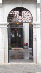 Hotel Sant'Antonin (28 of 128)