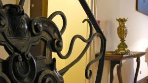 Hotel Sant'Antonin (31 of 130)