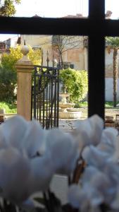 Hotel Sant'Antonin (28 of 130)