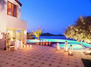 Elounda Gulf Villas & Suites (25 of 97)