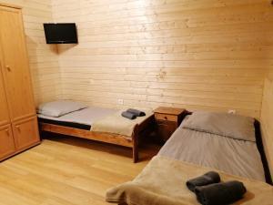 Apartamenty Otylka