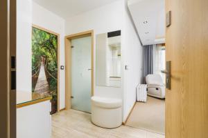Apartments Masarska 9 by Renters