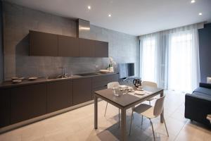 Appartamento vicino alla darsena di Rimini - AbcAlberghi.com