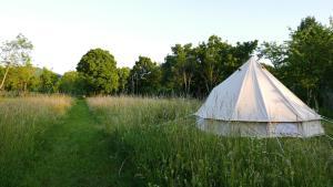 Herbal camp BELAJEVI 1839