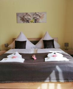 Gasthof - Hotel Mainperle