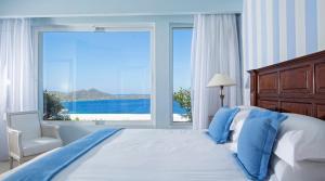 Elounda Gulf Villas & Suites (34 of 69)