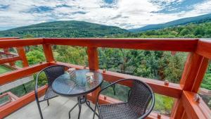 Apartamenty Holiday Mountain Residence Royal Aparts