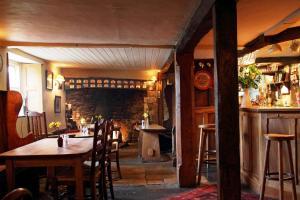 Kings Head Inn (14 of 38)