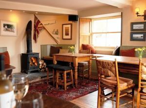 Kings Head Inn (18 of 38)