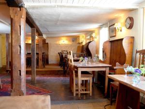Kings Head Inn (17 of 38)