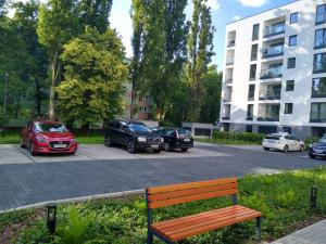 Modern Home Moldawska