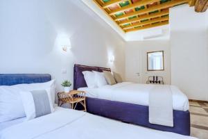 iFlat Trevi's Stylish Paradise - abcRoma.com