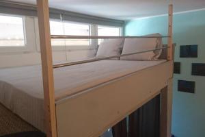 obrázek - Studio rdz de 40m2 avec balcon et parking gratuit