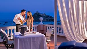 Hotel Mare Blu Terme - AbcAlberghi.com