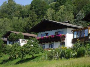 Schernthaner - Apartment - Taxenbach