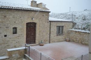 A Casa Nostra - Residenza di Charme