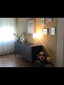 Accogliente appartamento - AbcAlberghi.com