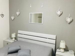 Appartamentino a Valledoria