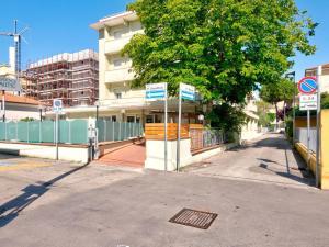 Comfy Apartment near Rimini Adriatic Coast with a  - AbcAlberghi.com