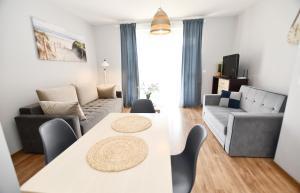 Wolski Apartments Spacerowa 27