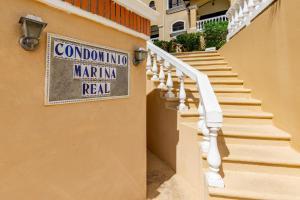 Great Designed Ocean and Mountain view Condo Tres Vista, Dovolenkové domy  Playa Flamingo - big - 32