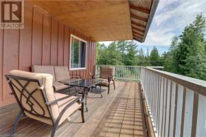 3 Bedrooms Vacation Bungalow - Hotel - Red Bay