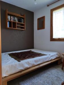 Apartment Oursons 1 - Morillon