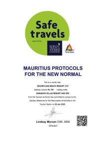 Maradiva Villas Resort and Spa (8 of 79)