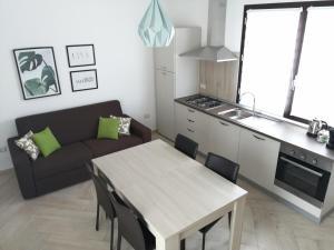Appartamento Monte Granatico 02