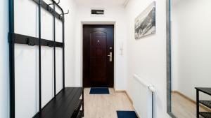 Apartament EverySky Karpacz Boczna