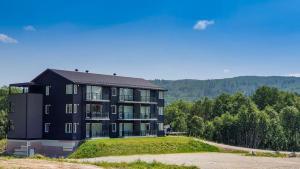 Geilolia Sentrumsleiligheter - Apartment - Geilo
