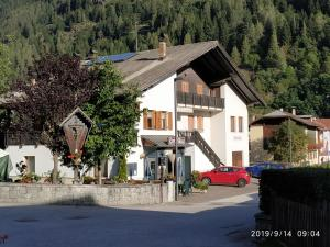 Casa Ortensia - AbcAlberghi.com