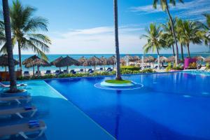 Crown Paradise Club Puerto Vallarta - Puerto Vallarta