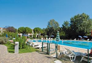 obrázek - Villaggi con piscina Bibione Lido del Sole